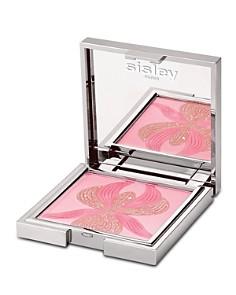 Sisley Paris L'Orchidée Rose - Bloomingdale's_0