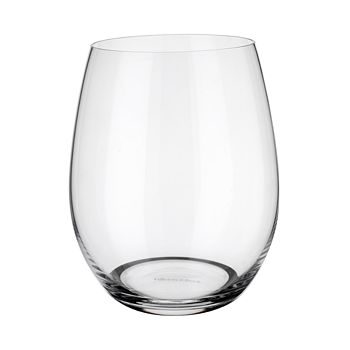Villeroy & Boch - Entrée Double Old-Fashioned Glass