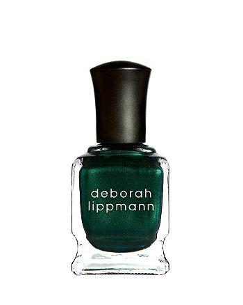 Deborah Lippmann - Shimmer Nail Polish