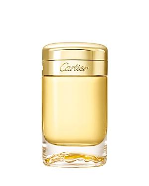 Cartier Baiser Vole Essence de Parfum 2.6 oz.