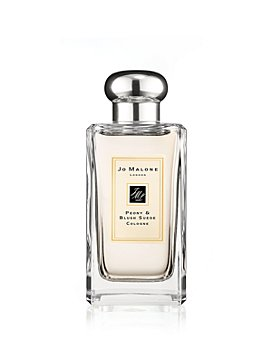 Jo Malone London - Peony & Blush Suede Cologne