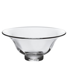 Simon Pearce Shelburne Bowl - L - Bloomingdale's Registry_0