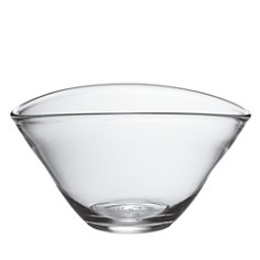 Simon Pearce Barre Bowl - L - Bloomingdale's Registry_0