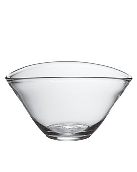 Simon Pearce - Barre Bowl - L