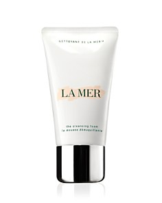 La Mer - The Cleansing Foam