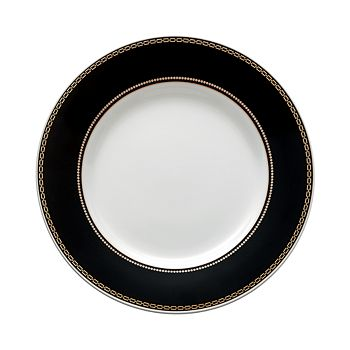Vera Wang - For Wedgwood With Noir Bread & Butter Plate