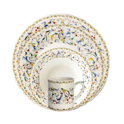 sc 1 st  Bloomingdale\u0027s : french china dinnerware - pezcame.com