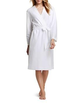 Womens Cotton Sleepwear - Bloomingdale s b6a0a67f7