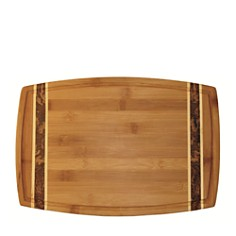 """Totally Bamboo Cutting Board, 15 x 10"""" - Bloomingdale's Registry_0"""