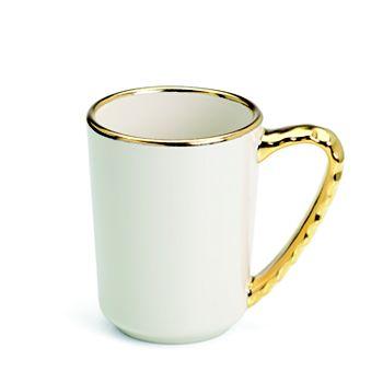Michael Wainwright - Truro Mug