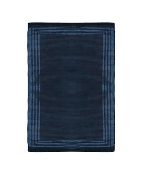 Ralph Lauren - Ellington Border Collection Rugs