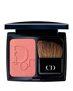 Dior Diorblush Vibrant Color Powder Blush - Bloomingdale's_0