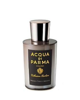 Acqua di Parma - Collezione Barbiere After Shave Balm