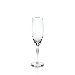 Lalique 100 Points Champagne Flute