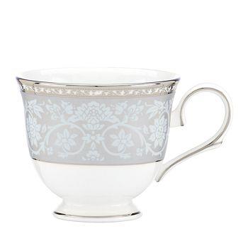 Lenox - Westmore Teacup