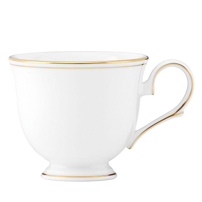 Lenox - Federal Gold Teacup