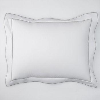 Matouk - Ansonia Percale Standard Sham
