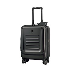 Victorinox Spectra 2.0 Dual-Access Extra-Capacity Domestic Carry-On - Bloomingdale's_0