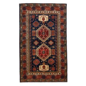 Shirvan Collection Oriental Rug, 3'10 x 6'3