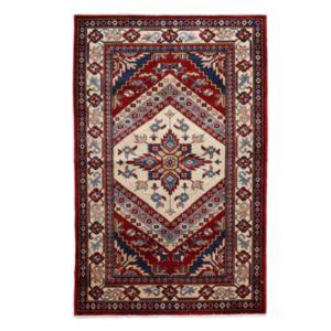 Shirvan Collection Oriental Rug, 3'3 x 5'