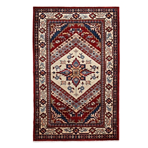 Bloomingdale's Shirvan Collection Oriental Rug, 3'3 x 5'