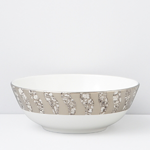 Michael Wainwright Tempio Luna Extra-Small Bowl