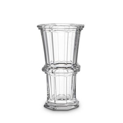 Harcourt Straight Medium Vase