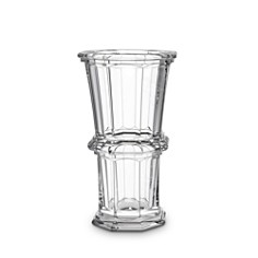 Baccarat Harcourt Straight Medium Vase - Bloomingdale's_0