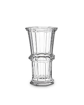 Baccarat - Harcourt Straight Vases