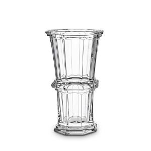 Baccarat Harcourt Straight Medium Vase