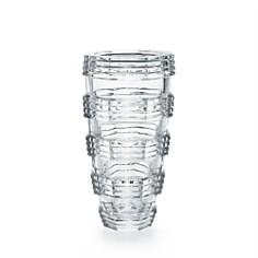 Baccarat Heritage Cordon 1930 Vase - Bloomingdale's_0