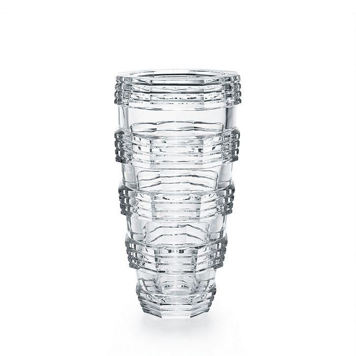 Baccarat - Heritage Cordon 1930 Vase