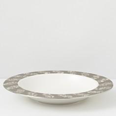 Michael Wainwright - Tempio Luna Soup Bowl