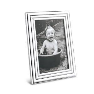 Georg Jensen Legacy Frame, 4 x 6