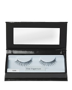 Kevyn Aucoin Lash Collection, The Ingénue - Bloomingdale's_0