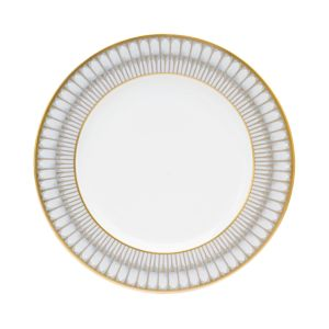 Philippe Deshoulieres Arcades Dinner Plate
