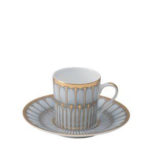 Philippe Deshoulieres Arcades Coffee Cup