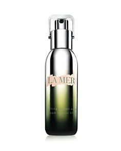 La Mer The Lifting Contour Serum - Bloomingdale's_0