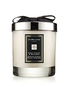 Jo Malone London Sweet Almond & Macaroon Candle - Bloomingdale's_0
