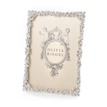 Olivia Riegel Princess Frames | Bloomingdale\'s