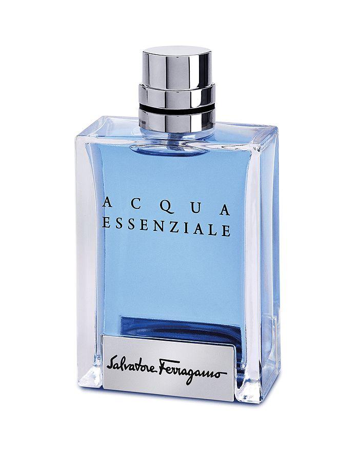 Salvatore Ferragamo - Acqua Essenziale Eau de Toilette 3.4 oz.