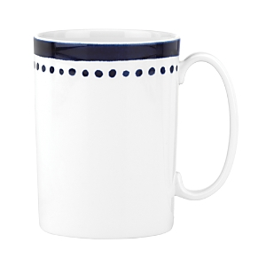 kate spade new york Charlotte Street Mug
