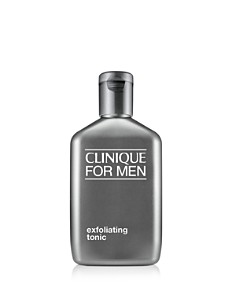 Clinique - For Men Exfoliating Tonic