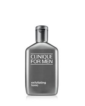 Clinique - For Men Exfoliating Tonic