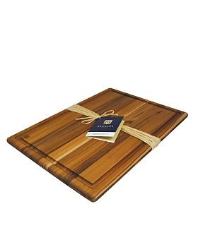 Madeira - Madeira Extra-Large Carving Board