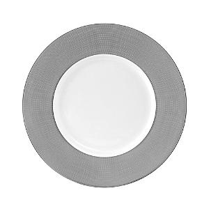 Vera Wang Wedgwood Infinity Accent Salad Plate
