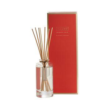 Illume - Desert Tulip Essential Diffuser