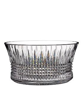 Waterford - Waterford Lismore Diamond Centerpiece