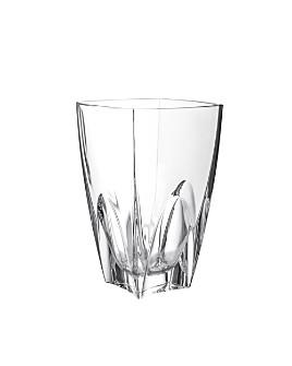 Orrefors - Cathedral Vases