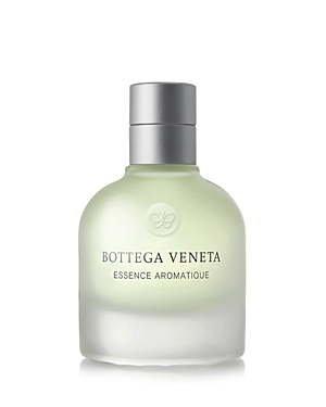 Bottega Veneta Essence Aromatique 1.7 oz.